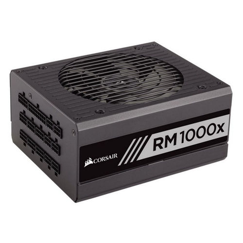 Corsair RM1000X 1000W 80 Plus Gold Modular