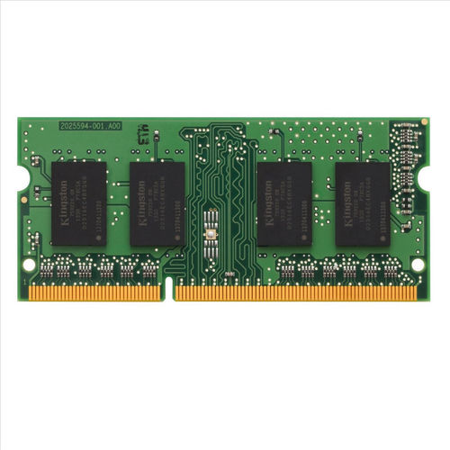 Kingston ValueRAM SO-DIMM DDR4 2133 PC4-17000 8Go CL15