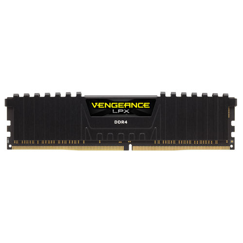Corsair Vengeance LPX DDR4 2400 PC4-19200 16Go CL14
