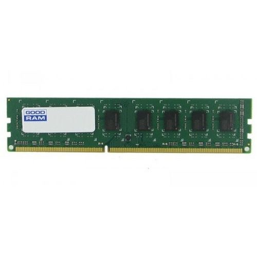 GoodRam DDR3 1600MHz 4Go CL11