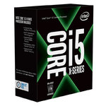 Intel Core i5-7640X 4.0Ghz BOX-