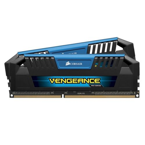 Corsair Vengeance Pro DDR3 1600 8GB 2x4GB CL9