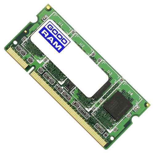 GoodRam SODIMM DDR3 1333MHz 8GB CL9