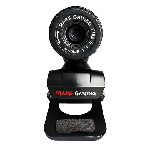 Tacens Mars Gaming MW1 Webcam HD