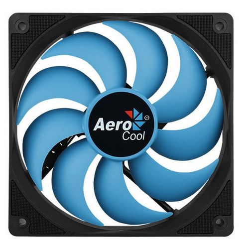 Aerocool Motion 12 Plus CPU Cooler