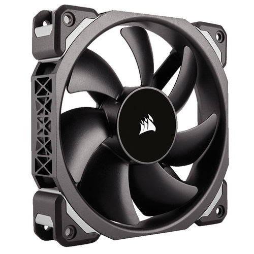Corsair ML140 PRO Ventilador 140mm