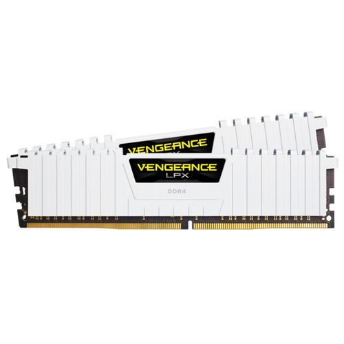 Corsair Vengeance LPX DDR4 3000MHz PC4-24000 32GB 2x16GB CL15