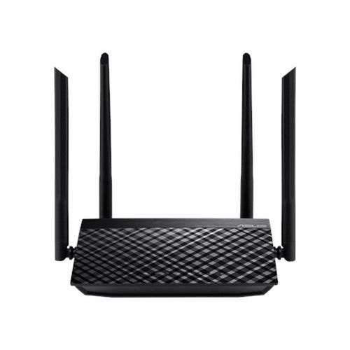Asus RT-AC1200 V2 Router Dual Band