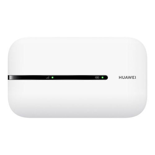 Huawei E5576-320 Router Móvil WiFi 4G LTE