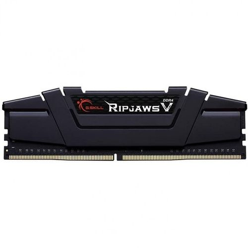G.Skill Ripjaws V DDR4 3200Mhz PC4-25600 16GO CL16